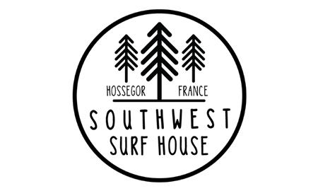 Southwest-Surf-House logo