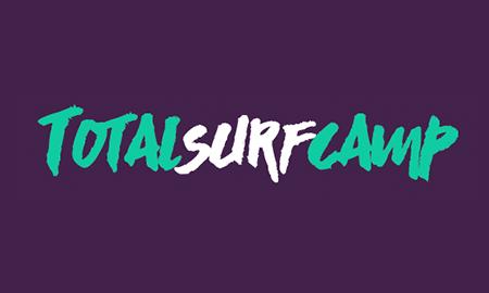 Total-Surf-Camp logo