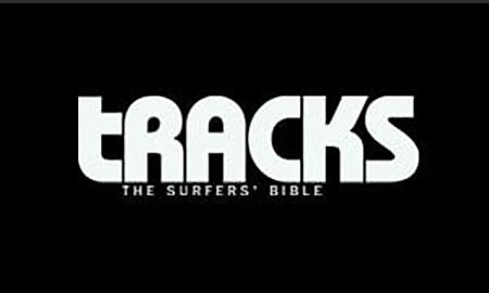 tracks-mag logo