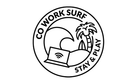 Cowork-Surf logo