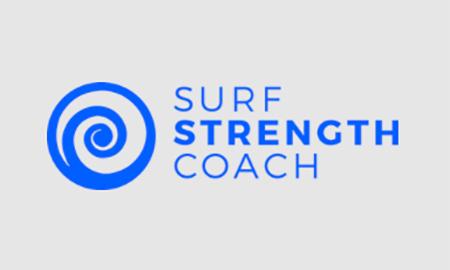 Surf-Strength-Coach logo