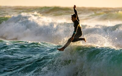 12 things that instantly kill a surf camp blog (Part 1)